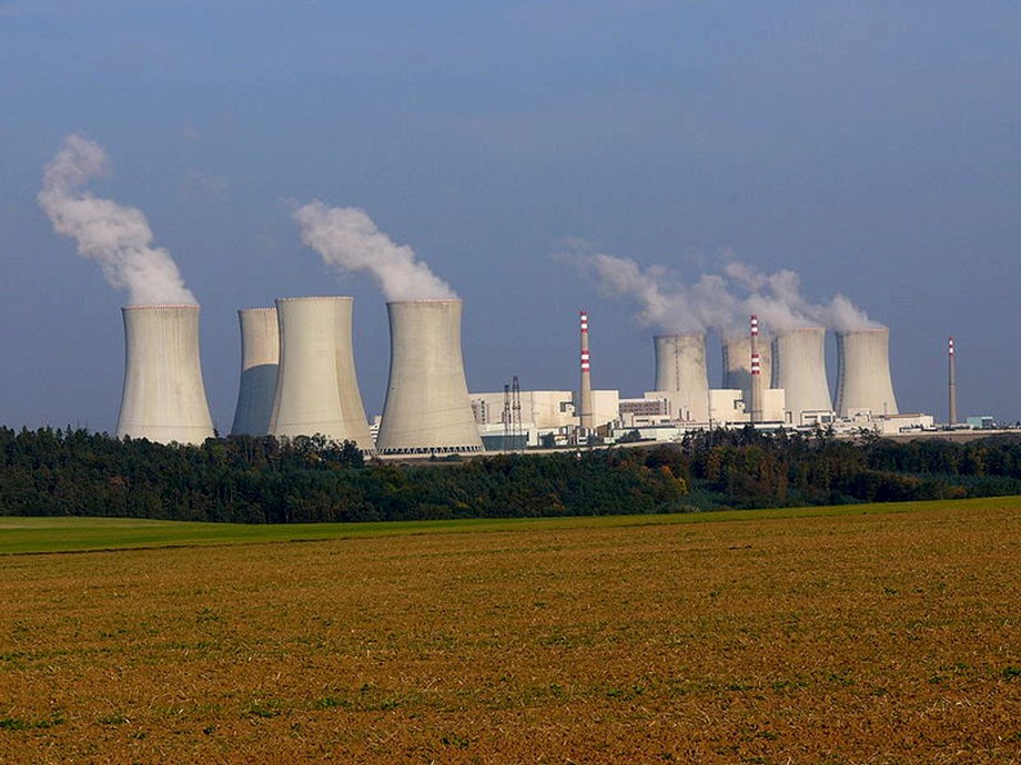 """Nuclear reactors still in consideration for """"Green Future"""" of Japan"""