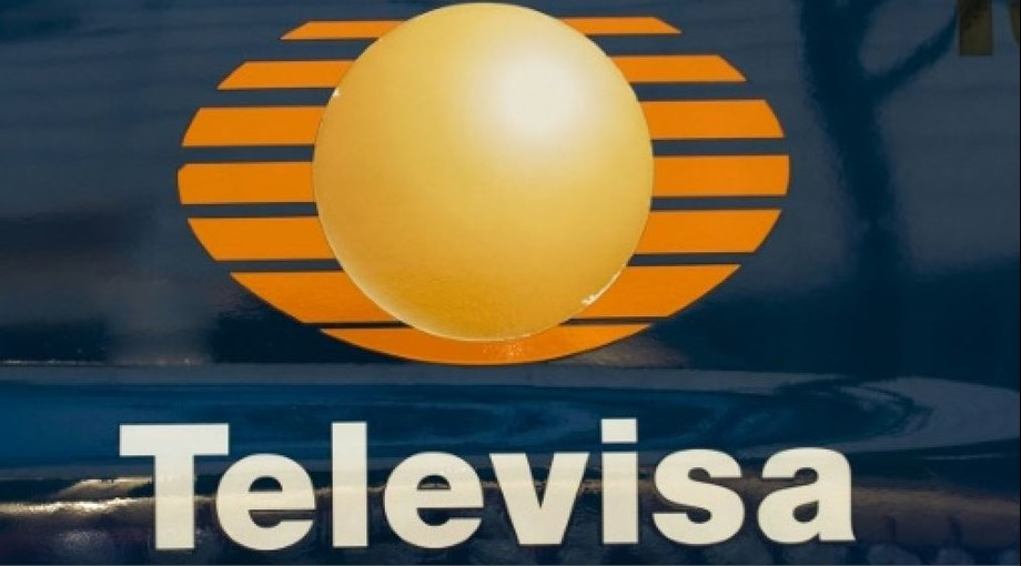 Mexican TV network Televisa denies bribery allegations