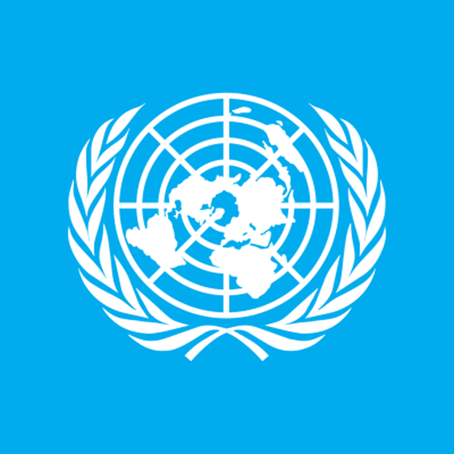 UN for peaceful, fair and transparent presidential polls in Maldives