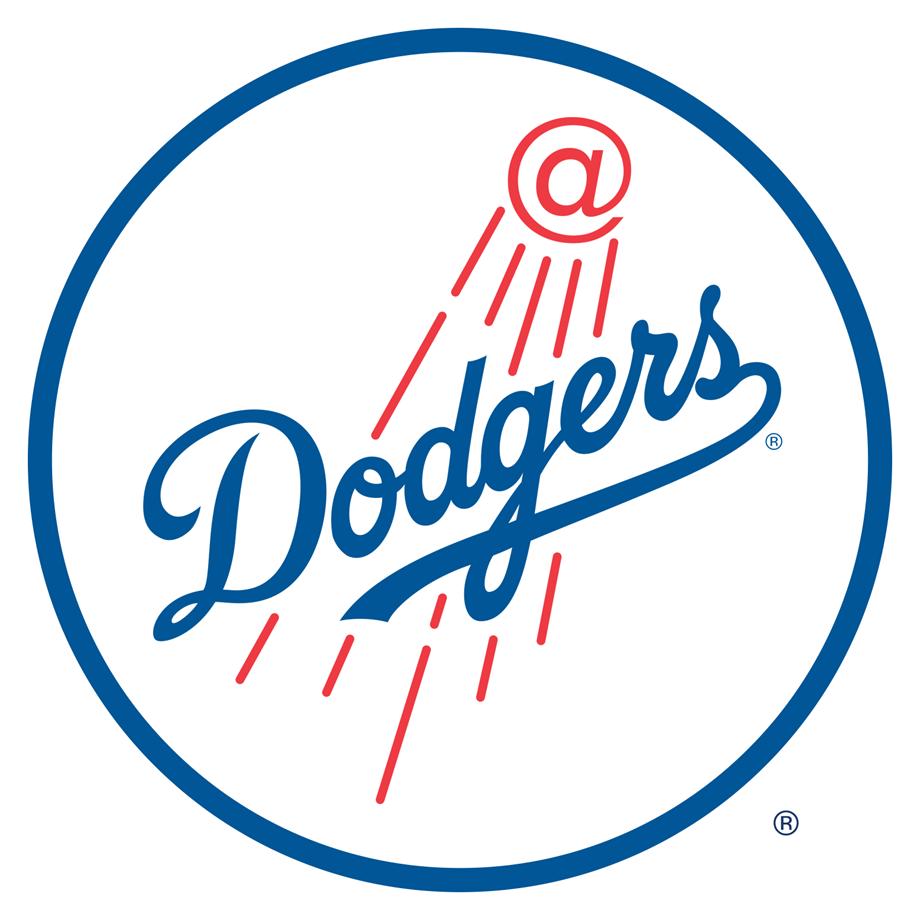 Dodgers ride five homers to win over Rockies