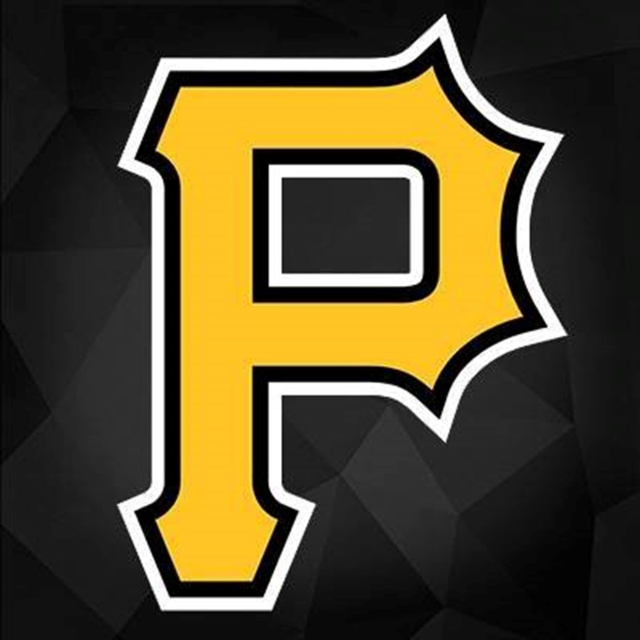 Pirates pound Giants 10-5 in series opener