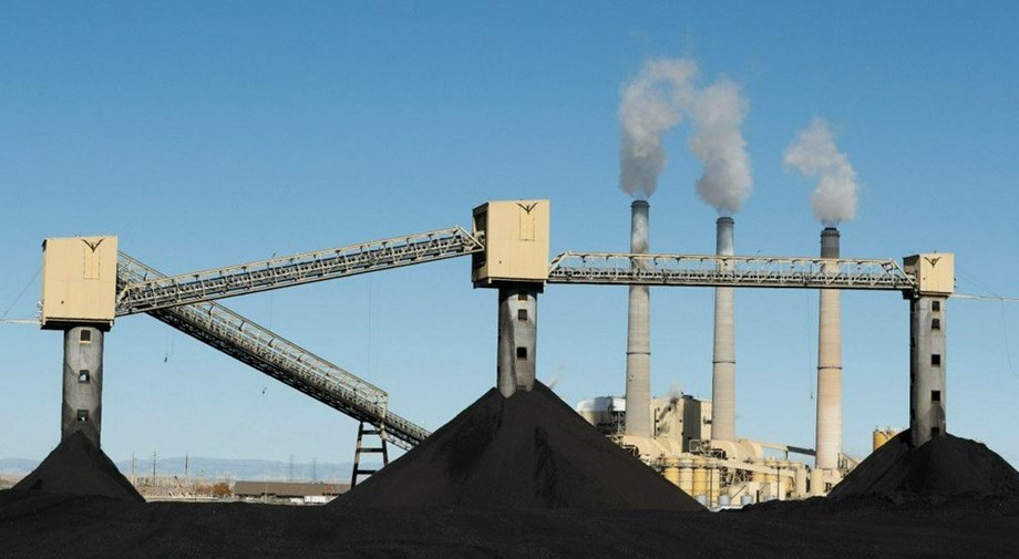 S Korea firms caught importing coal, iron from North: Seoul