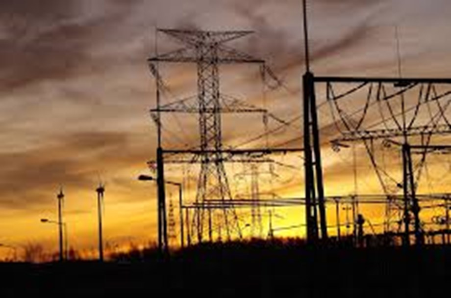 Ministers to release draft ofNational Electricity Law amendments for National Energy Guarantee