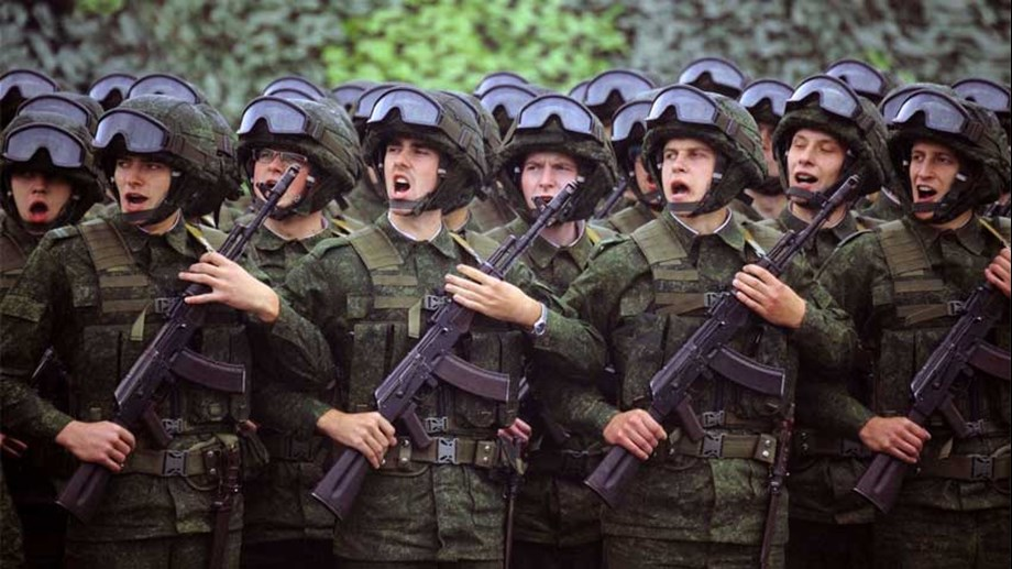 SCO Peace Mission Exercise 2018 will be conducted from August 22