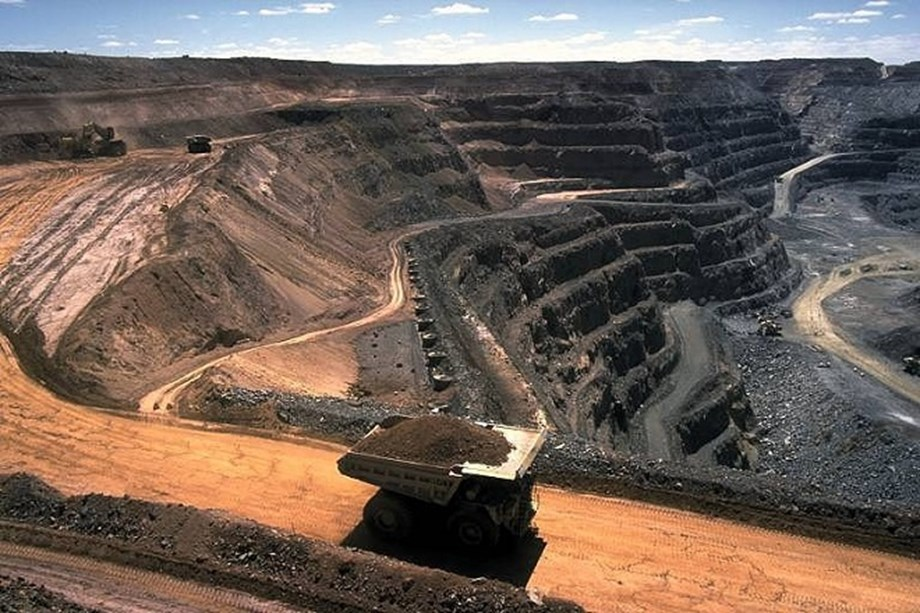 Coal India dispatches 167.86 MT coal to Power Sector