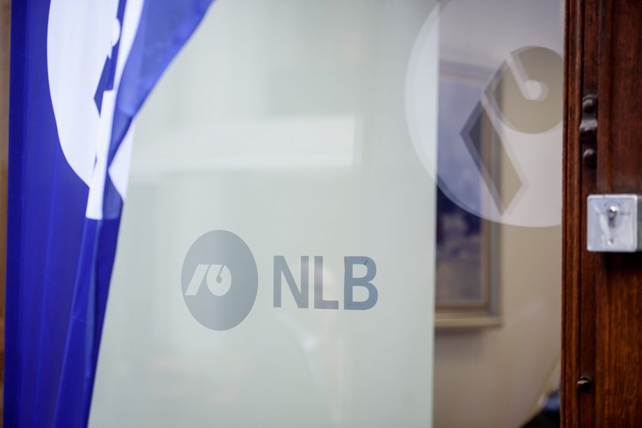 EU approves Slovenia's contribution in NLB under EU State aid rules