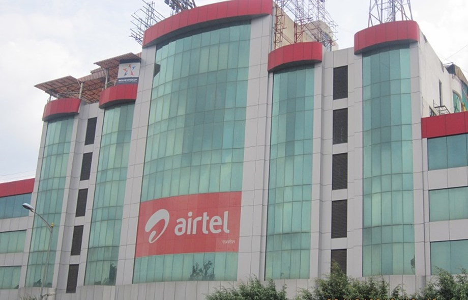 Bharti Airtel to deploy 12,000 additional mobile sites in Tamil Nadu