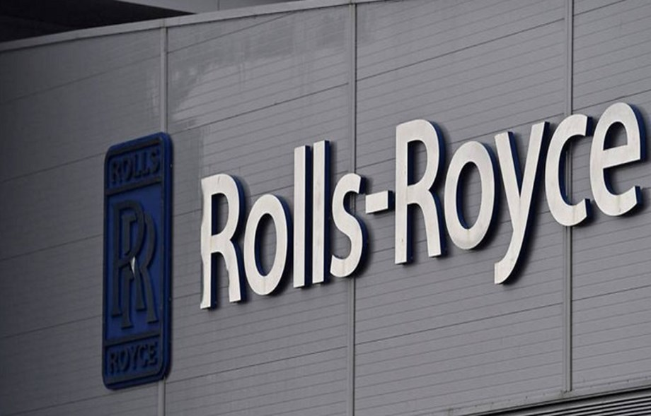 Rolls-Royce all set to cut thousands of jobs, says engine problem has spread