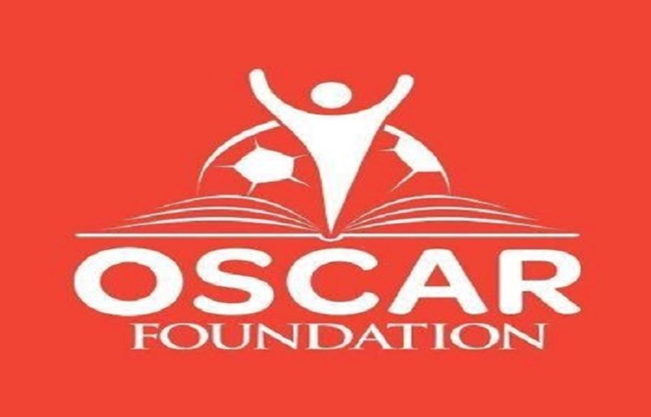 Youth From OSCAR Foundation to Represent India at 2018 FIFA World Cup Russia