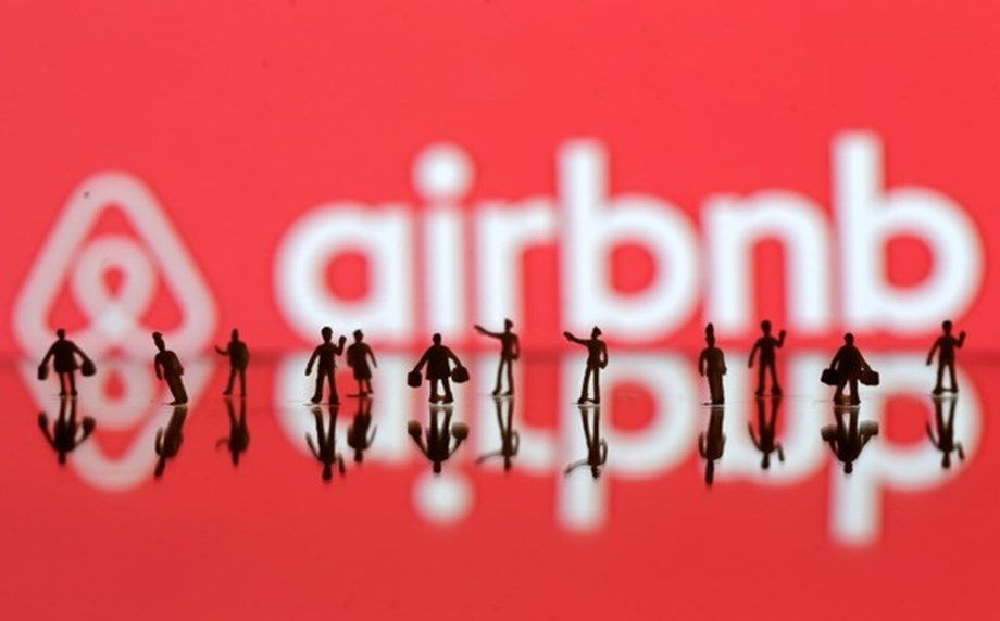 Airbnb partners with NCW to create opportunities for women in North East