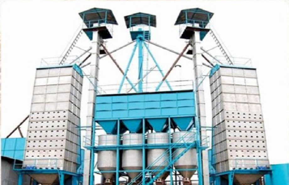 Chinese officials to inspect Indian non-basmati rice mills this month