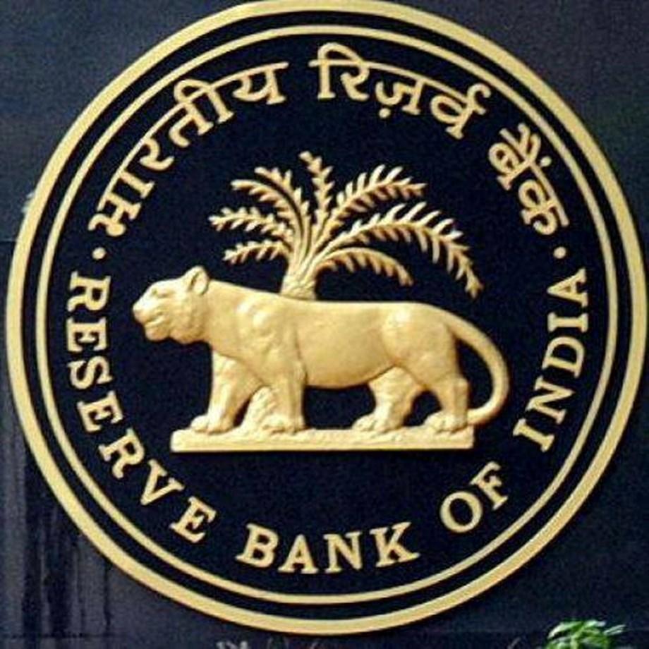 RBI plans to raise USD 30-35 bn via NRI bonds to strengthen rupee