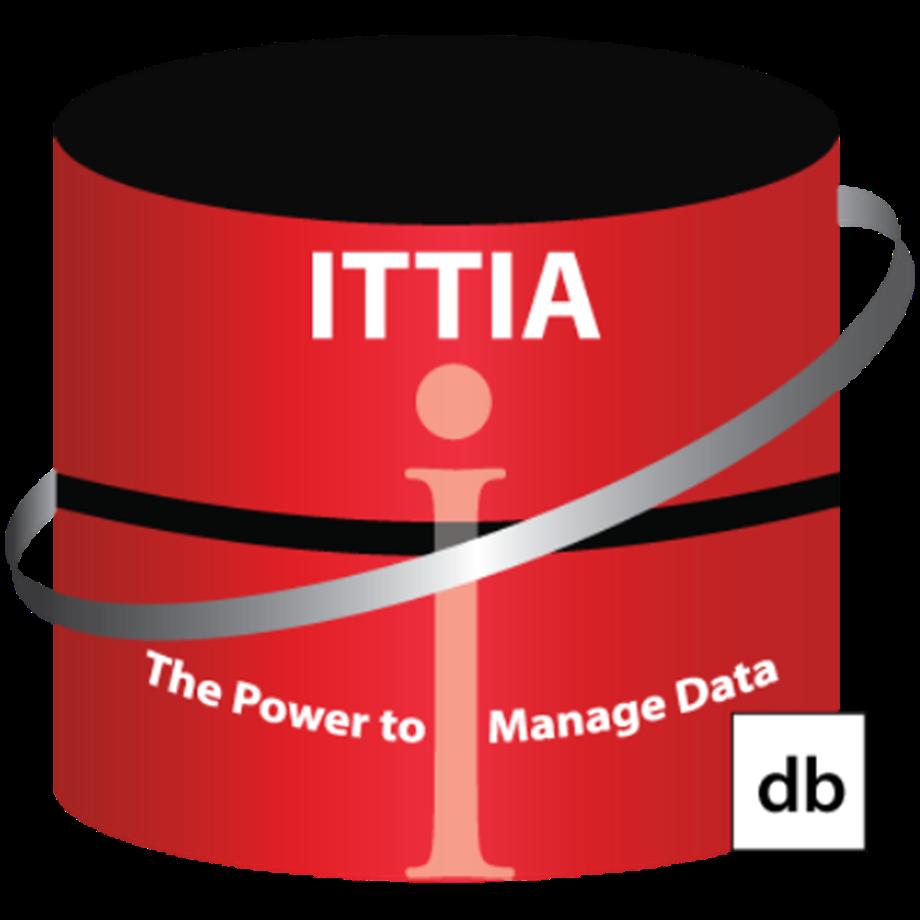 ITTIA and BlackBerry QNX strengthen software development innovation for IIoT
