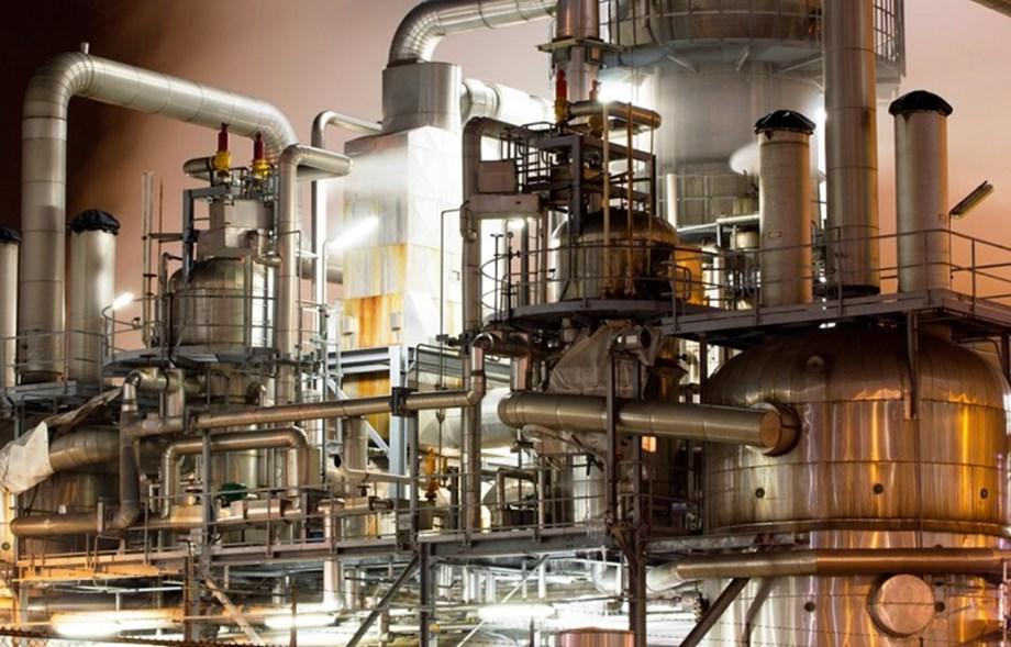India's Nayara Energy begins cutting Iran oil imports