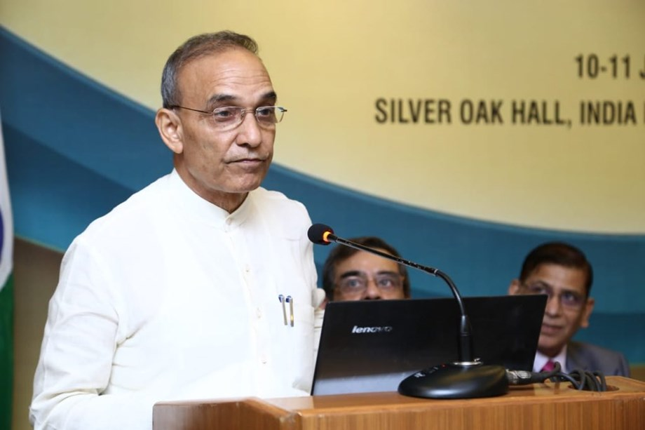 Government pitches to extend lateral entry scheme in ministries, education institutions