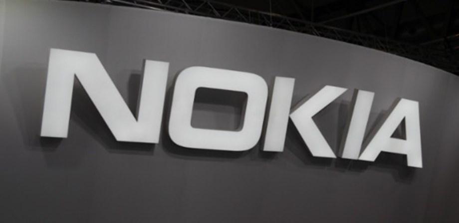Nokia and Vodafone Qatar partner for core network modernization using Nokia's NFV