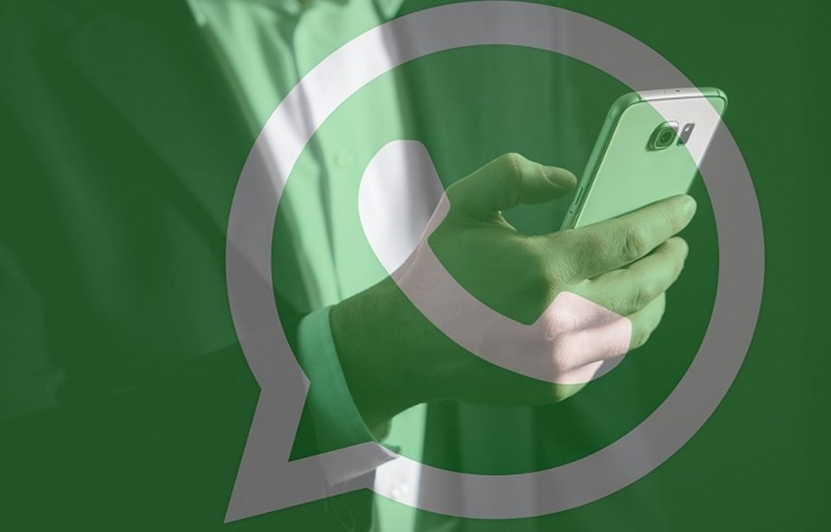 Union government to examine feasibility of blocking WhatsApp calling services in insurgency-hit areas