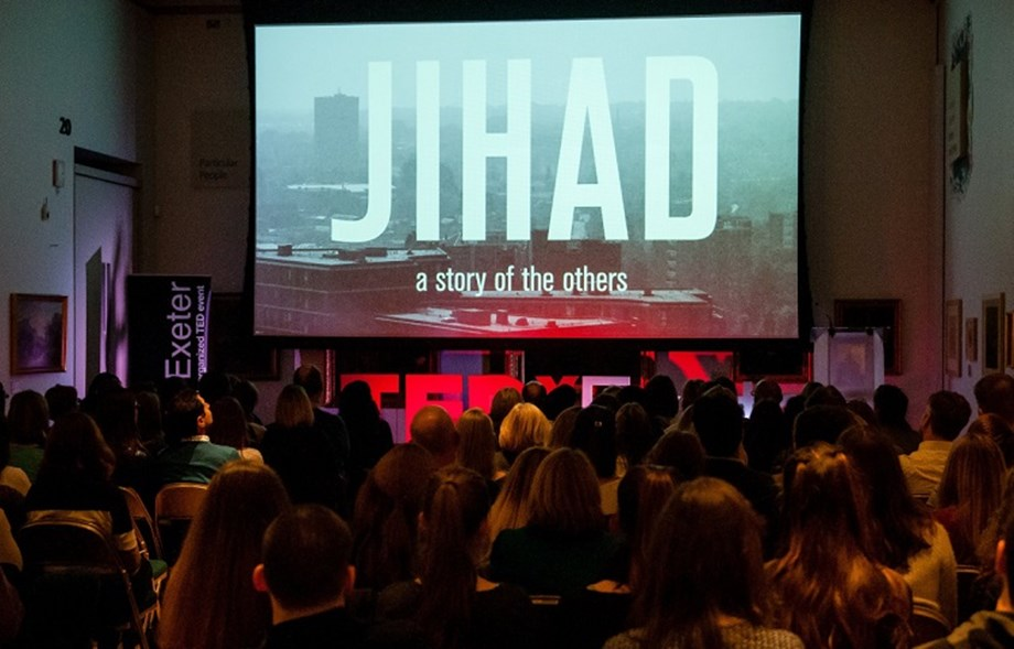 Netflix Acquires Documentaries on White Supremacy and Radical Islam for US, UK