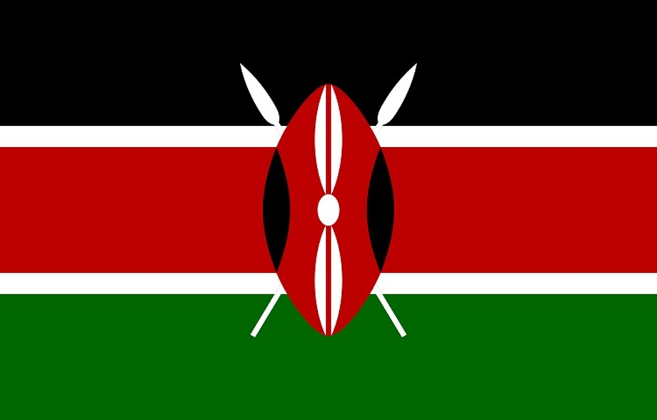 Kenya to publish draft data protection bill this month
