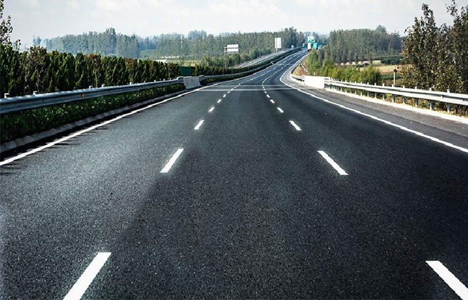 Chennai-Salem greenfield highway will boost economic growth, says TN CM