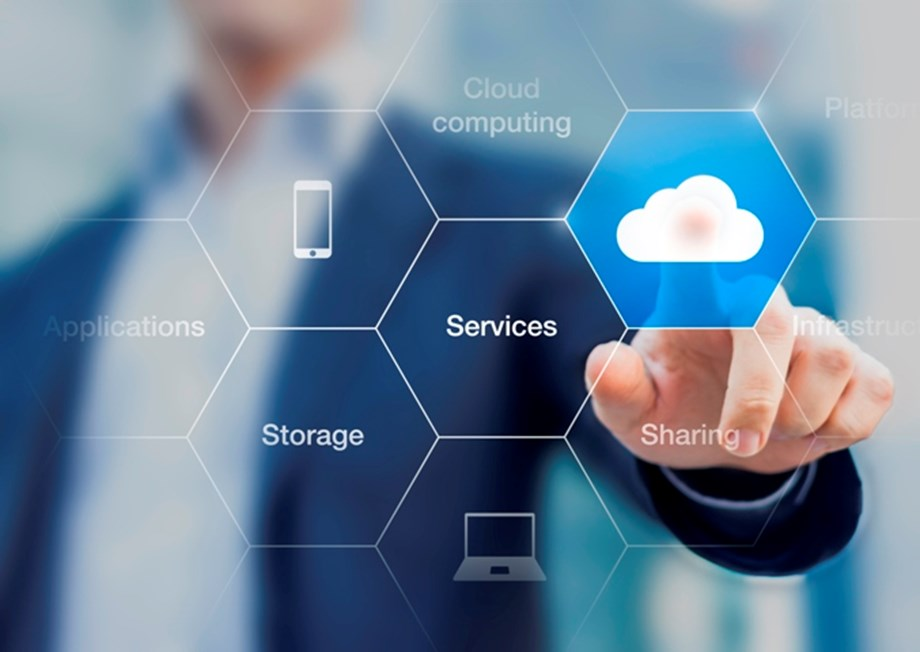 Cisco Hybrid Cloud Platform for Google Cloudwill be available to market later this year
