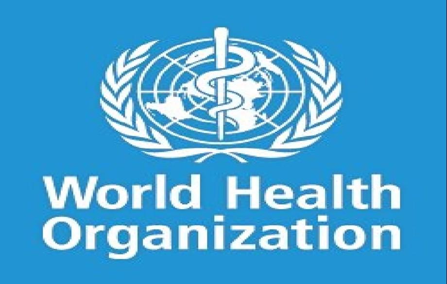 WHO declares Paraguay malaria free