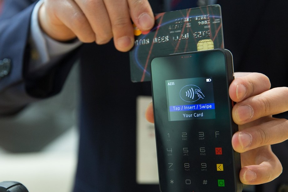 IDB report: Digital transaction take 74 percent less time than offline