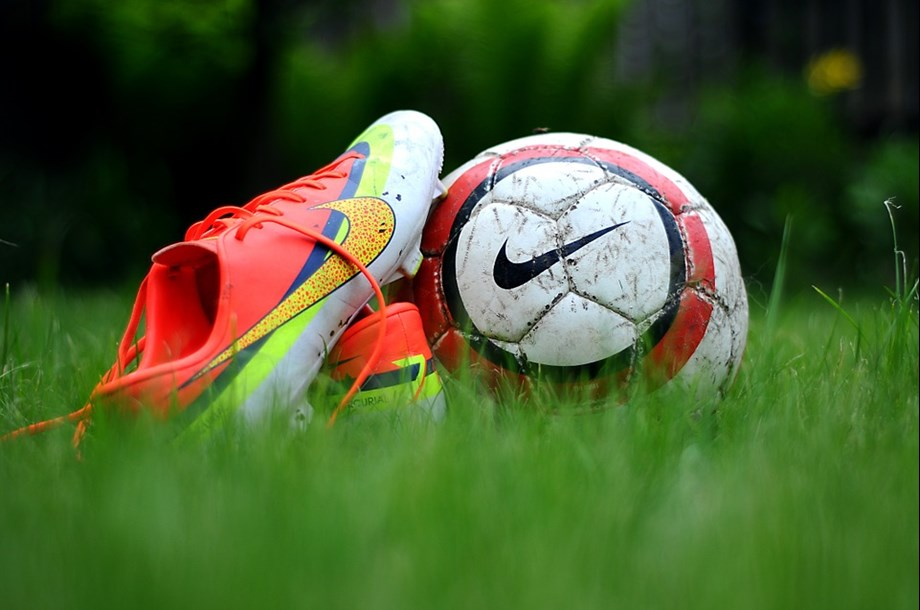 Adidas, Nike urged to ensure fair wages for workers making FIFA kits as wages decline