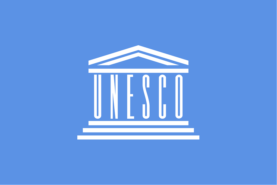 UNESCO's Courier Forum on June 12