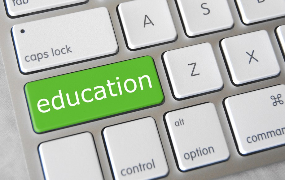 CAD 3.8 bn to provide quality education to Canadians