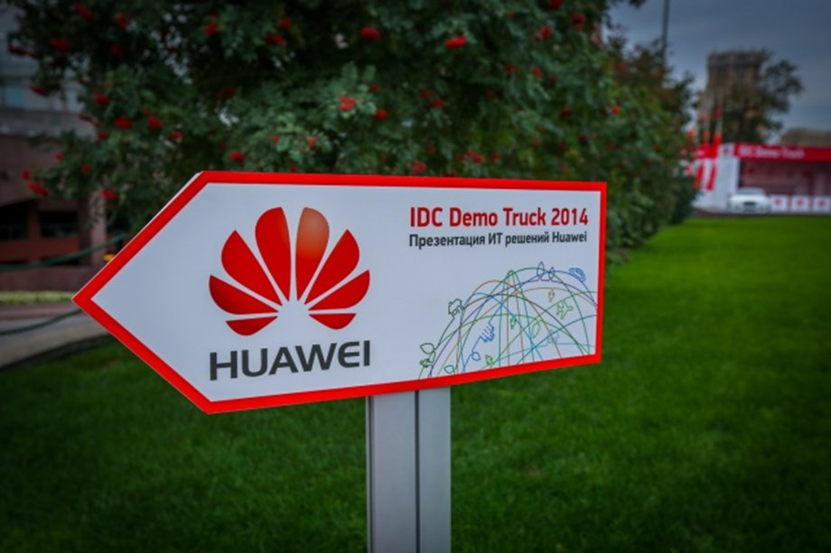 Huawei and Samsung case shows growing conflict of Chinese courts