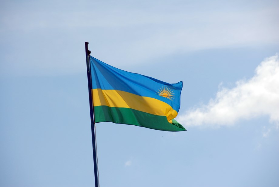 IMF: Rwanda's Vision 2050 will require continued reform efforts