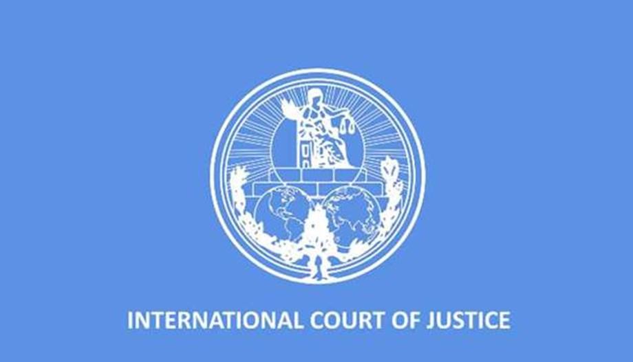 Qatar files complaint against UAE on racial discrimination at ICJ