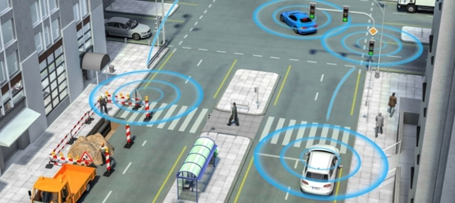 Tackling urban mobility challenges by technology-driven disruption
