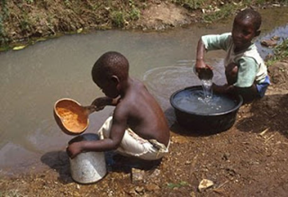 Malawi suffering from severe crisis due to cholera