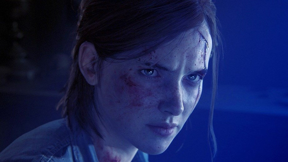 E3 Trailer: 'The Last of Us Part 2' Shows Off Stealth Gameplay
