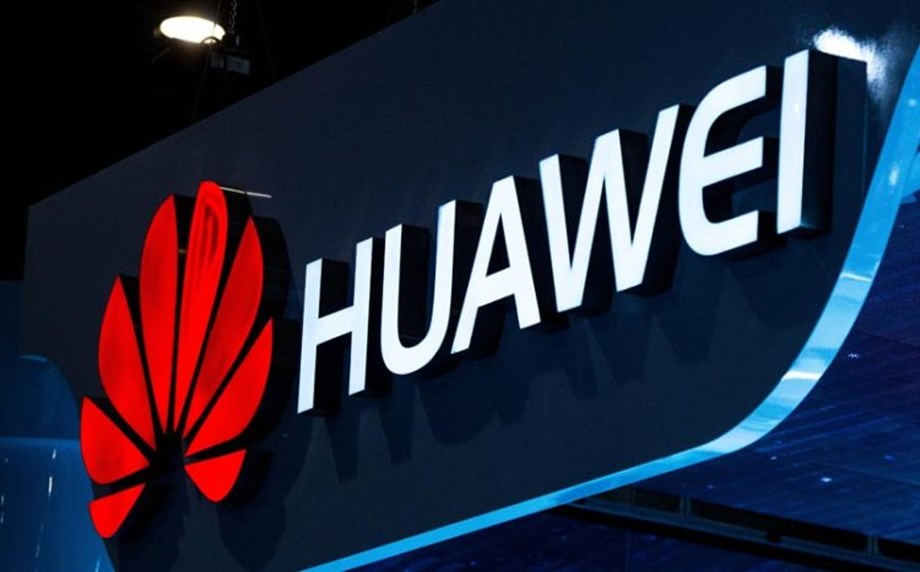 Huawei unveils OceanConnect IoV Platform to digitize every vehicle