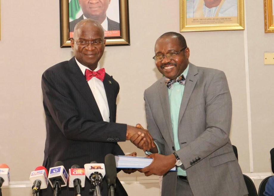 TCN to build Critical Transmission Infrastructure worth USD 1.57 bn in Nigeria