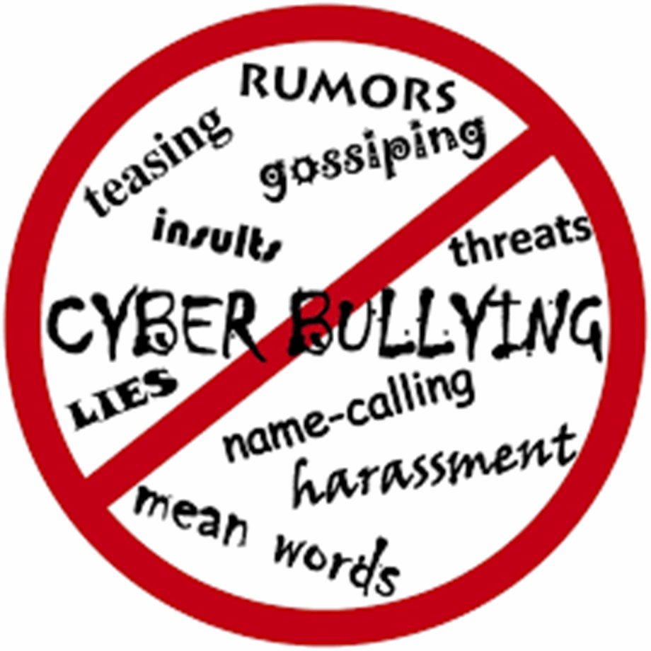 Scientists develop new technique to spot personal attack by cyberbullies