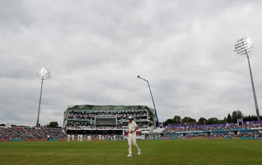 Sportskeeda acquires exclusive Digital Broadcasting Rights in India
