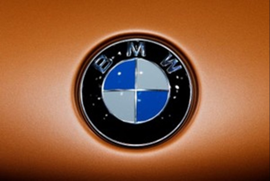 China's tariffs dips sales of mini vehicles in May month says BMW