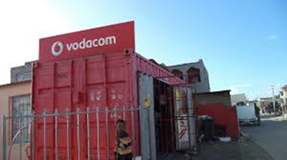 Vodacom to invest R 1.1 bn scheme for employees