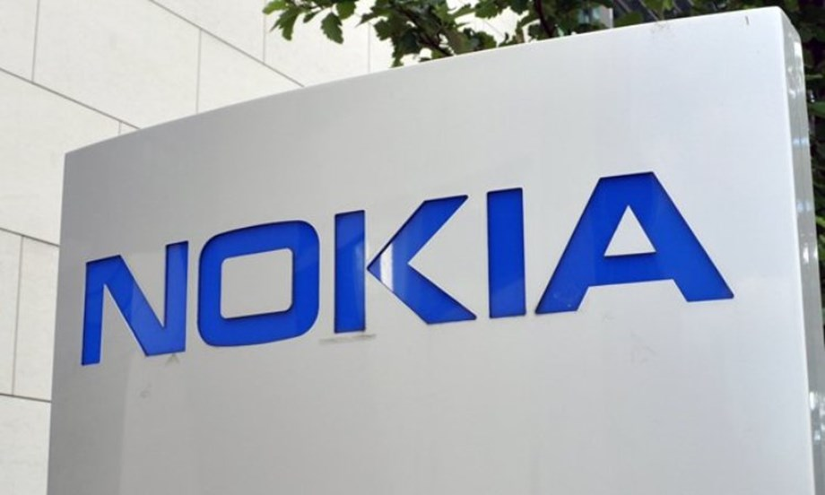 Nokia successfully completes 5G NR data call with 4G and 5G dual connectivity in China