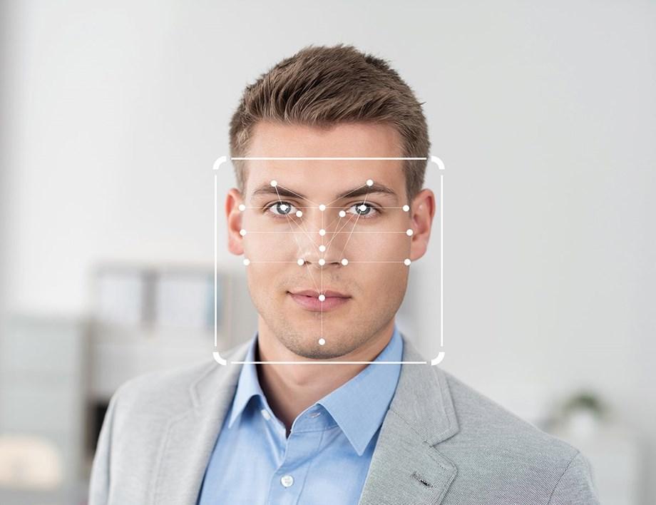 SITA chosen as technology partner for biometric exit at Orlando International Airport
