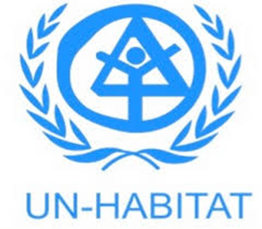 UN-Habitat: Rehabilitation of severely damaged houses in Iraq