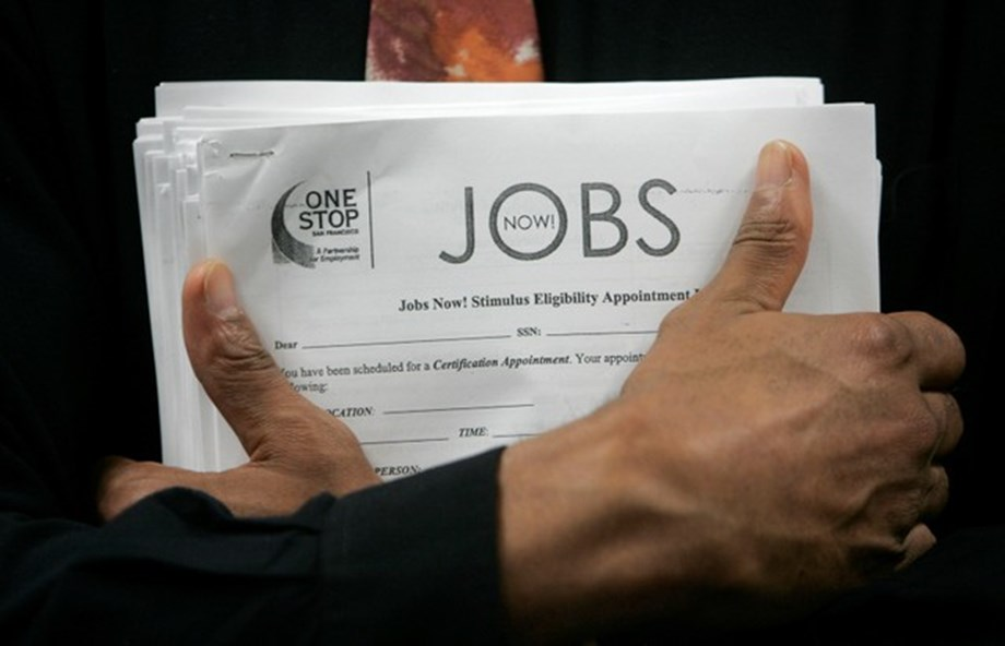 Indian cos 7th most optimistic on hiring plans: Survey