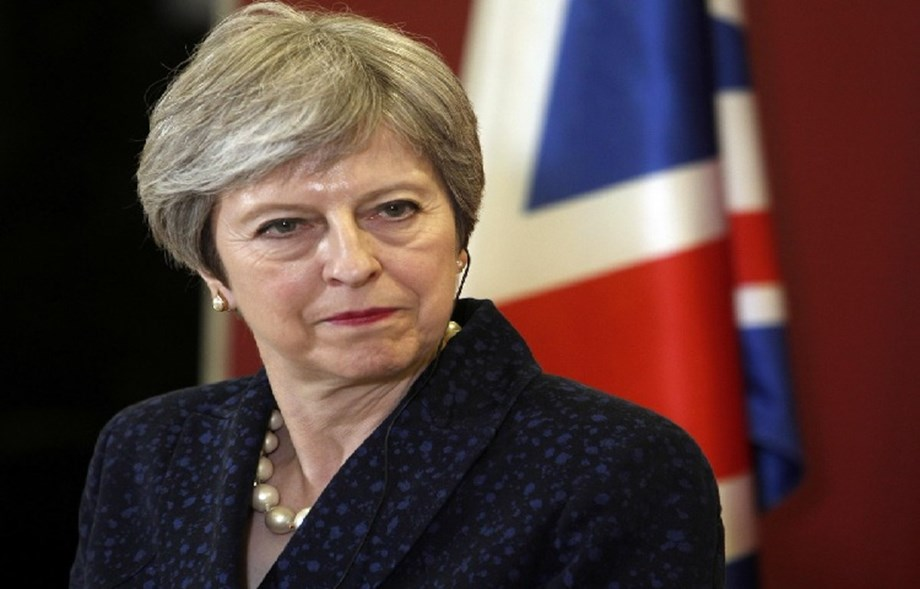 Meaningful vote to come as PM May to face Brexit showdown