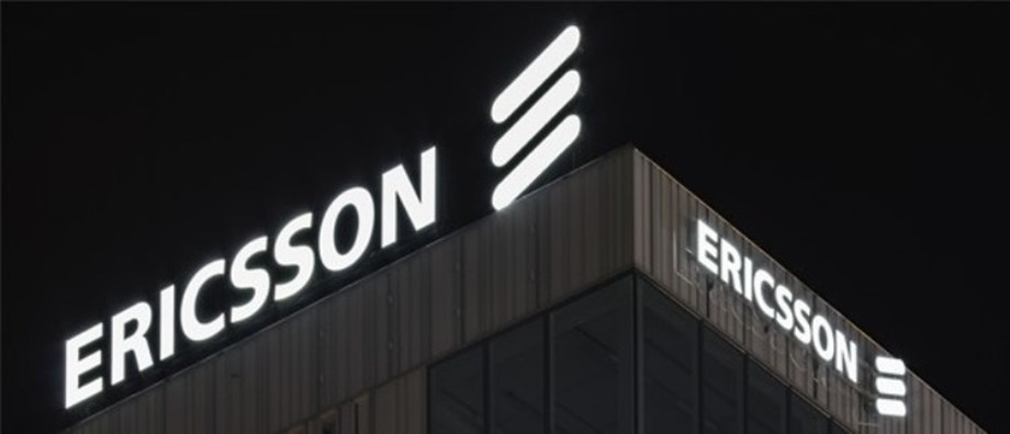 Commercial 5G on a roll, cellular IoT deployments ramping up, says new Ericsson Mobility Report