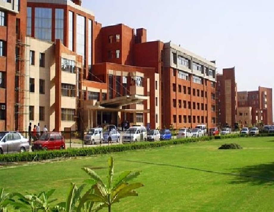 Amity and SpiceJet collaborate to launch 3-yr online BBA course