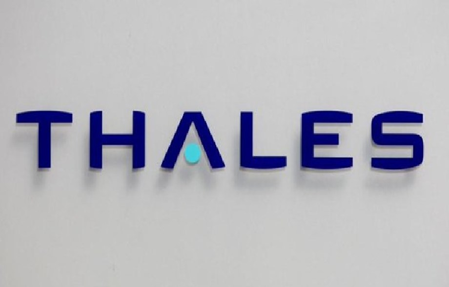 Thales partnering with Microsoft to jointly develop defence cloud solution